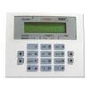 Satel INTKLCDSGR LCD kezelő Integra riasztóközponthoz