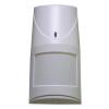 Satel COBALT10X kombinált passzív infra és mikrohullámú (PIR+MW) mozgásérzékelő