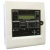 Global Fire JNETEN54SC003LED analóg címezhető tűzjelző központ