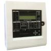 Global Fire JNETEN54SC001LED analóg címezhető tűzjelző központ