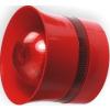 Global Fire VALKYRIEASBR címezhető huroktáplált felületreszerelhető hang- és fényjelző