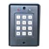 FARFISA ACI FARFISA FA/WB8600 fali tartó KM8100CW és KM8100W monitor egységek fali szereléséhez és kábelezéséhez