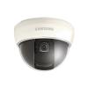 Samsung SCD5020P 1280H kisméretű Dome kamera, 1/3-os CMOS chip