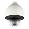 Samsung SCP2273H kültéri mechanikus Day&Night 960H Speed Dome kamera, 1/4-os Super HAD II CCD chip, W5 DSP chip
