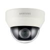 Samsung SND5083 IPOLIS nagydinamikájú mechanikus Day&Night 1,3 megapixeles HD IP dome kamera, 1/3-os 1,3Megapixel Progressive Scan CMOS chip, WiseNet III DSP chip