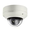 Samsung SNV5084 IPOLIS kültéri vandálbiztos nagydinamikájú motoros zoom-os mechanikus Day&Night 1,3 megapixeles HD IP dome kamera, 1/3-os 1,3Megapixel Progressive Scan CMOS chip, WiseNet III DSP chip