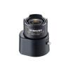Samsung SLAM2890PN 3 megapixeles Day&Night autoíriszes objektív változtatható fókusszal