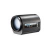 Samsung SLA880 motoros zoomos autoíriszes objektív