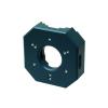 Samsung SBPSNO/PM szerelő adapter oszlopra csőkamerákhoz