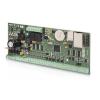Roger CPR32NET hálózati vezérlő beépített LAN/WAN interfésszel, eseménytárolás