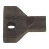 Faac F713002 Pótkulcs a 402-es motor kuplung kioldó szerkezetéhez