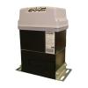 Faac F109773 746 ER Z20 FAAC elektromechanikus tolókapu motor beépített vezérléssel (FAAC 780D), önzáró kivitel hővédelemmel, max 400Kg-os kapuig