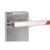 Faac F428163 rozsdamentes acél karrögzítő elforduló kerek karhoz (S rugó szükséges) (F428163)