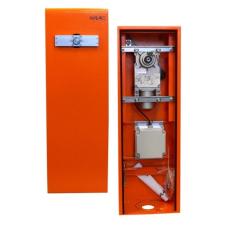 Faac F6130015 617 elektromechanikus sorompó biztonságtechnikai eszköz