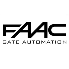 Faac F721195 kiegyensúlyozórugó 617-es sorompóhoz, r = 6 mm, 5 méteres sorompó karhoz (kék) biztonságtechnikai eszköz