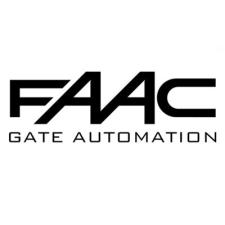 Faac F721145 kiegyensúlyozórugó 617-es sorompóhoz, r= 8,5mm, 7 méteres sorompó karhoz biztonságtechnikai eszköz