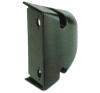 Faac F430002 B604 soromopóhoz infrasorompó tartóoszlop biztonságtechnikai eszköz