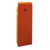 Faac F1047018 620 Standard - 2 év garancia - olajhidraulikus sorompó