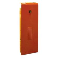 Faac F1047318 620 Rapid - 2 év garancia biztonságtechnikai eszköz