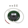Faac F116503 J200 HA hangjelző zümmer