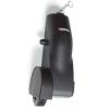 Proteco WHEELER/DX - gördülő motor szárnyas kapukhoz, jobbos, 230V. - Családi házakhoz