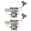 Takex PBHTF-24E 24 V fűtés TAKEX infra sorompókhoz