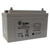 DIAMEC DM12-100UPS akkumulátor biztonságtechnikai rendszerekhez és elektromos játékokhoz