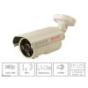 DVC DCA-BV3143 Kompakt varifokális Ir Kamera