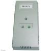 Cofem MDA2Y Kimeneti modul, 2 NAC, külön programozható funkcióval, dobozzal