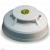 Cofem A30XV- Hősebesség érzékelő