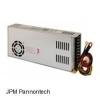 Pulsar PSB-30024100 27,6V/10A kapcsolóüzemű tápegység