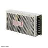 Pulsar PS-1001270 Kapcsolóüzemű tápegység