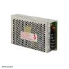 Pulsar PS-601250 Kapcsolóüzemű tápegység