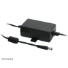 Pulsar PSD480125 48Vdc/1,25A kapcsolóüzemű laptop tápegység