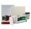 DSC PC585 központ csomag kültéri szirénával biztonságtechnikai eszköz