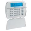 DSC HS2LCDWFP8E1 Vezeték nélküli, 868MHz billentyűzet, 2 irányú kommunikáció, proxy olvasó, NEO sorozathoz
