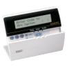 DSC LCD4501 Maxsys szöveges billentyűzet