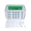 DSC PK5501 Ikonos billentyűzet