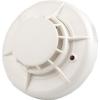 System Sensor E1004TR12R Maximál-hőérzékelő 12V-os tárolós aljzattal