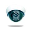Dipix EN-DR45-70A-U Analóg dóm kamera, 700 TVL
