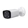 Dahua HAC-HFW1200R-VF-IRE6 HDCVI cső kamera
