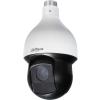 Dahua SD59220I-HC HDCVI PTZ kamera