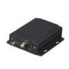 Dahua TP2600 HDCVI Disztributor