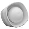 Fireclass FC410LPSYW Címezhető huroktáplált hangjelző