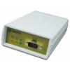 Fireclass FC500MFI Multifunkciós interfész FC501/510/520-hoz (AFD2010/2020-hoz)