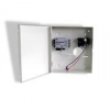Alarmworld TE1230AK-EC Dobozolt segédtápegység