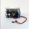 Alarmworld TE1230 Segédtápegység modul, 13,8VDC/3A