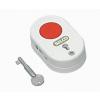SELCO PSW1, kulccsal resetelhető pánikkapcsoló