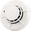 System Sensor ECO1002, kombinált optikai füst és hőérzékelő