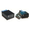 CARDIN LIBERALI METALDEC230, induktív hurok elektronika (jármű detektor)